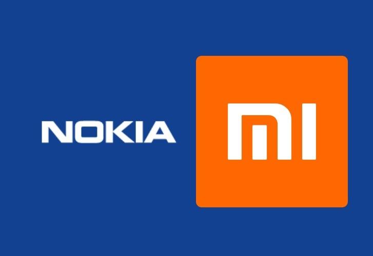 Xiaomi abre novo centro de investigação ao lado da Nokia na Finlândia 1