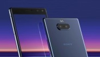 gsmarena com   You can pre-order the Sony Xperia 10 and 10