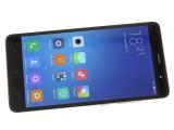 Xiaomi Redmi Note 3 - Xiaomi Redmi Note 3 review