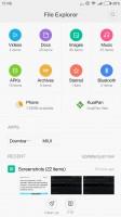 Explorer - Xiaomi Redmi Note 3 review