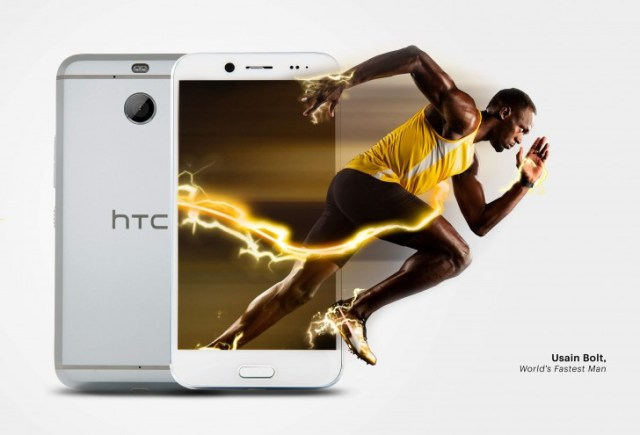 Image result for htc bolt