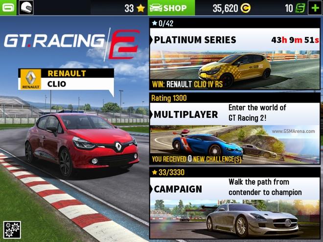 GT-Racing2-screen