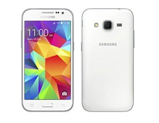 Samsung SM-G360 Factory Firmware Flash File 100 Tested