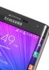 Edged variant of Galaxy S6 could be called simply Galaxy S Edge