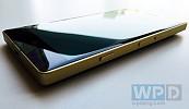 Lumia 930 Golden Collector's Edition