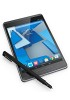 HP announces three new Android tablets, including a 12-inch beast
