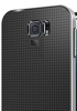 Alleged image of Samsung Galaxy S6 in a Spigen case leaks