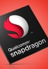 Beastly Snapdragon 820 and 815 specifications leak
