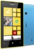 Nokia Lumia 520 now available for just $  29 on eBay