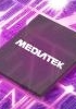 MediaTek Helio is a new family of high-end mobile chipsets
