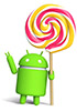 Google's Android 5.1.1 Lollipop in works, may fix memory leak