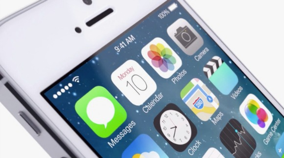 Apple to issue emergency software fix for major Message-crashing bug!