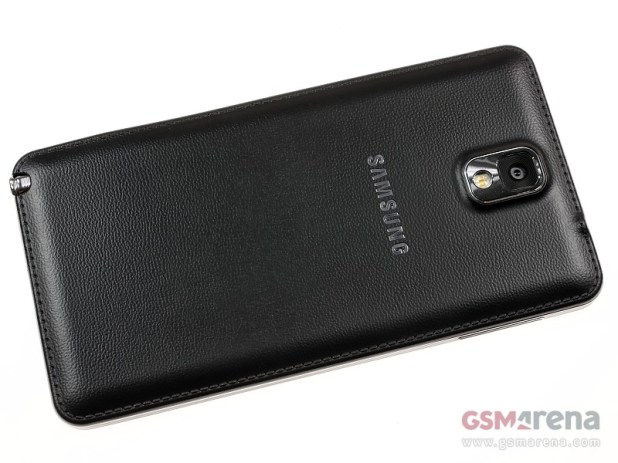 https://i1.wp.com/cdn.gsmarena.com/vv/reviewsimg/samsung-galaxy-note-3/review/phone/gsmarena_017.jpg?w=618