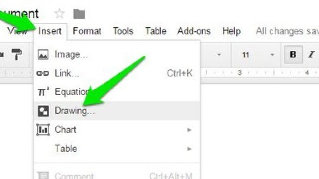 20 Simple Ways To Add Your Signature in Google Docs