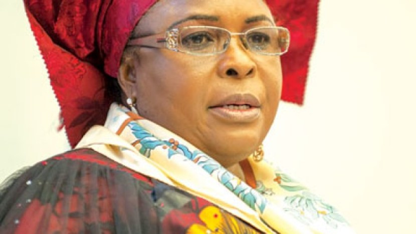 NIGER DELTA MILITANTS TO BUHARI, EFCC – IF YOU DARE ARREST PATIENCE JONATHAN AND WE WILL BOMB NNPC TOWERS