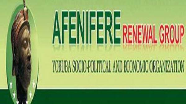 Image result for afenifere group