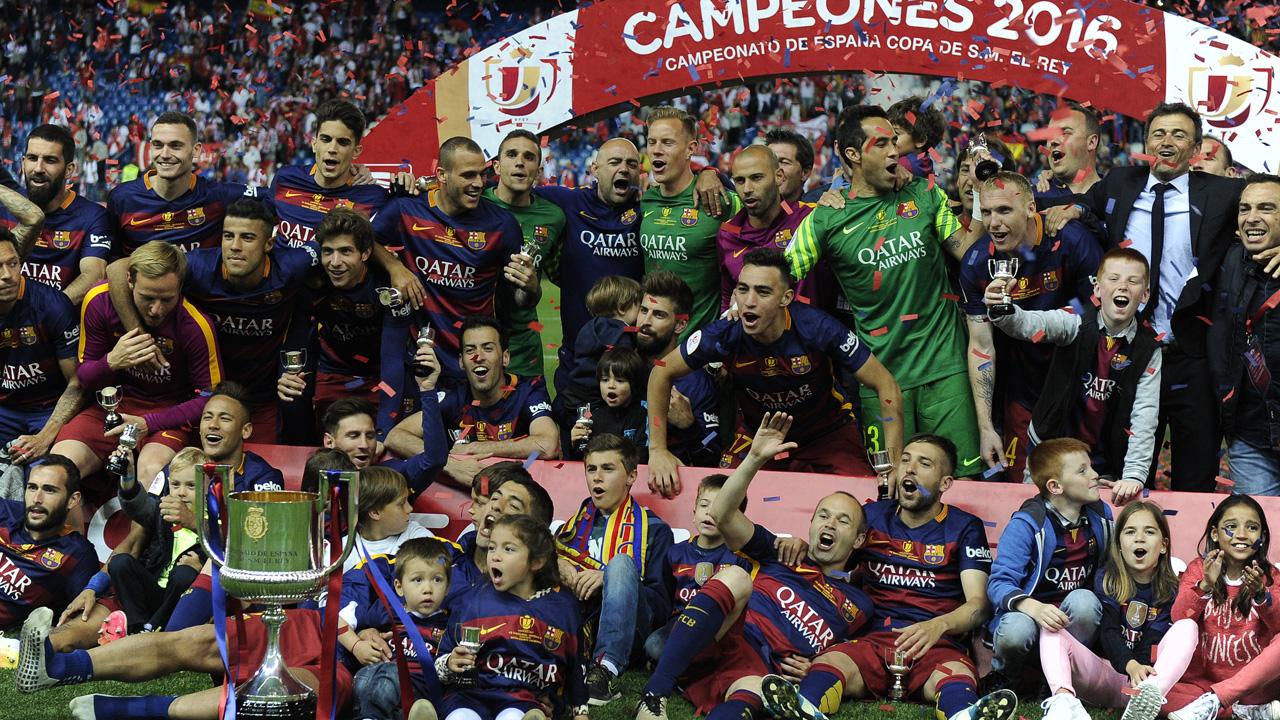 https://i1.wp.com/cdn.guardian.ng/wp-content/uploads/2016/05/Barcelona-edge-out-Sevilla-in-Copa-del-Rey-final.jpg