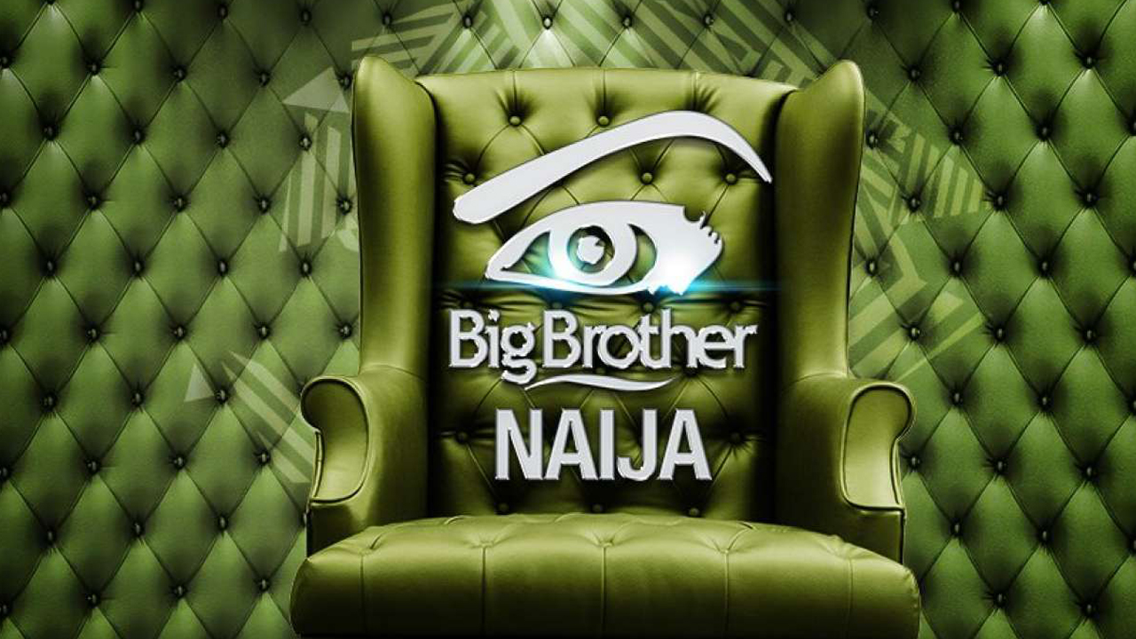 Image result for Big brother Naija images