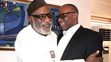 Image result for Ondo transition Committees begin work