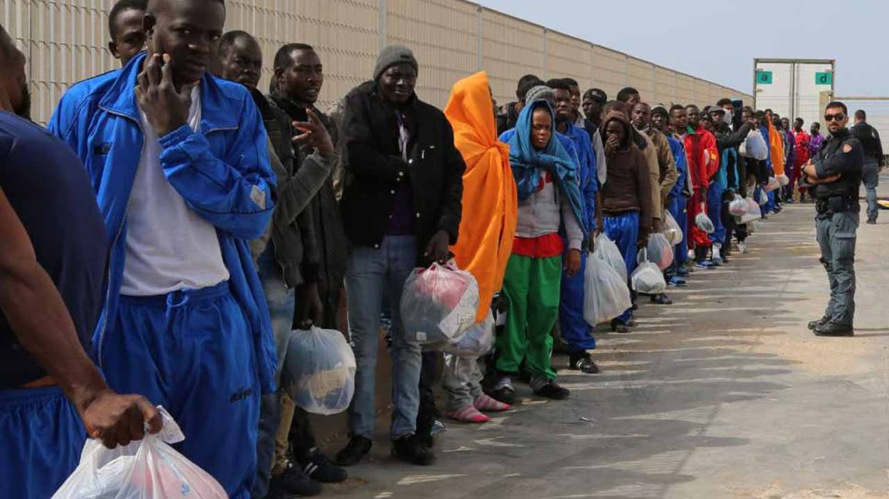 Migrants. PHOTO: GOOGLE.COM/SEARCH?