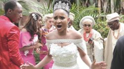 http://guardian.ng/art/nollywood-defies-recession-as-the-wedding-party-breaks-record-in-2016/