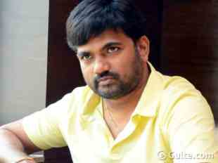 Maruthi's Satire in the Media – Gulte