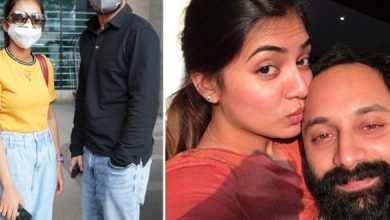 Tollywood Offers 2 Imp Roles For This Malayalam Couple