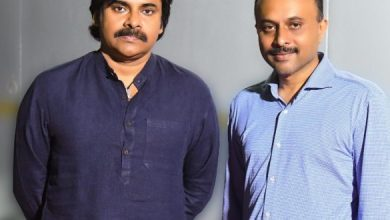 Ambitious Collaboration Between Pawan & People Media