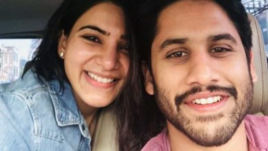 ChaySam To Romance On-screen Again