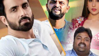 COVID Crisis: Even Celebs Are Seeking Sonu Sood's Help Now