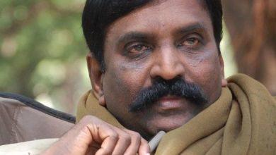ONV Award To Vairamuthu: Actors, Singers & Writers Criticise Jury