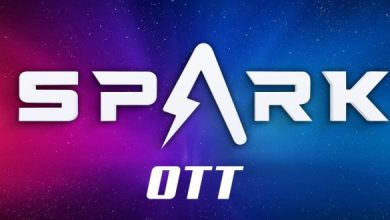 New Pan-India OTT Platform Spark OTT Ready for Launch