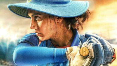 Mithali Raj's Biopic's Director Changed
