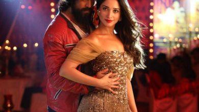 Tamannah To Romance KGF Star Yash