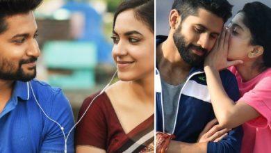 Tuck Jagadish & Love Story Set For Aug Release?