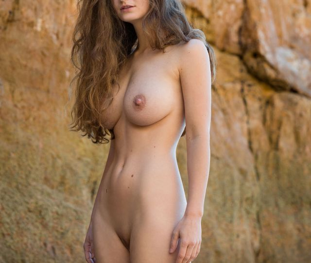 Get More At Femjoy