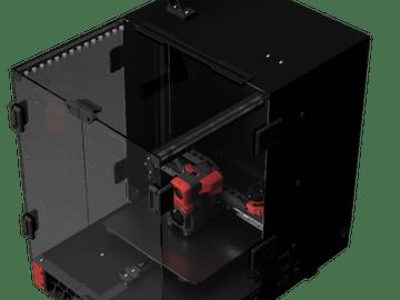 Voron Switchwire 3D Printer