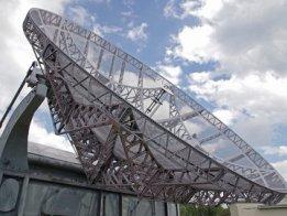 Robot Radar Module
