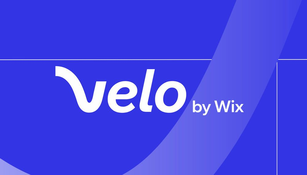 Velo by Wix Hacker Noon profile picture