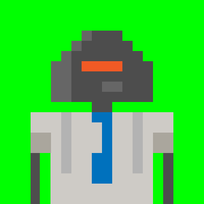 Greg Digneo Hacker Noon profile picture