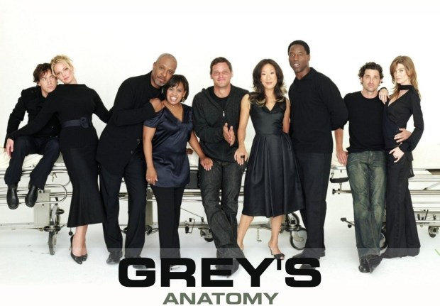 Grey's Anatomy Season 11 Spoilers: Casting and Plot ...