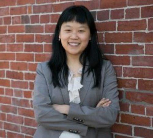 Alana Dao - Junior Search Marketer