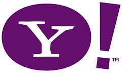 Google Analytics Changes For Yahoo Data