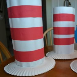 20 Cat In The Hat Activities To Celebrate Dr Seuss S Birthday