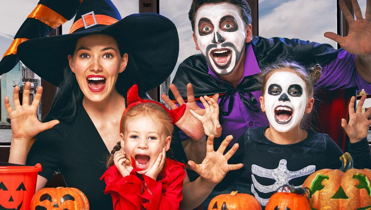 Halloween is a super thrilling night of the year and will be upon us before you know it. Halloween Kids Spooky Cruise 2021   Event Cruises NYC, New York, NY   October 31, 2021