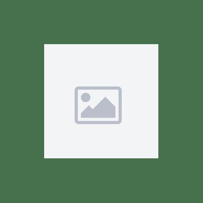 ensemble table extensible 160 200cm helga et 8 chaises nora blanc