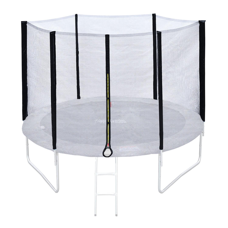 filet de protection pour trampoline o305cm adelaide