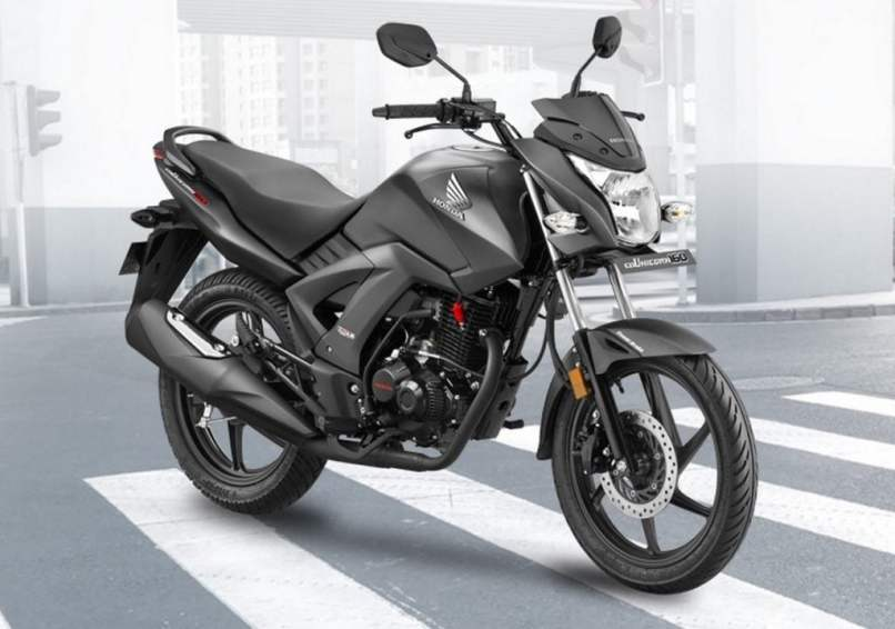 upcoming honda bs6 bikes in india 2020  reviewmotorsco