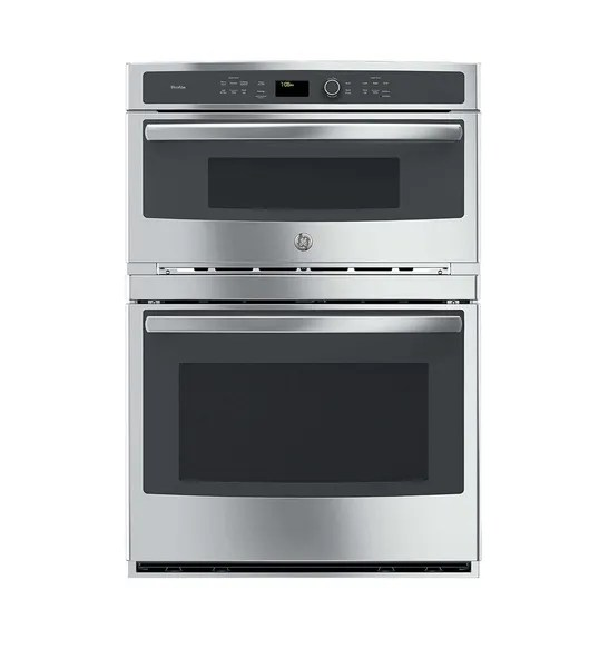 7 best wall ovens to buy in 2021 and