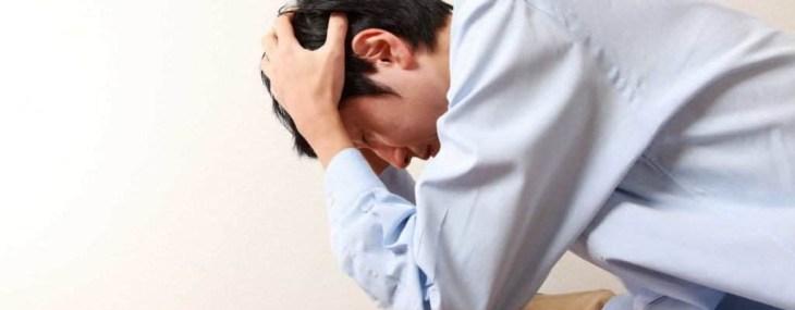 Image result for dampak jarang berkeringat hipertensi